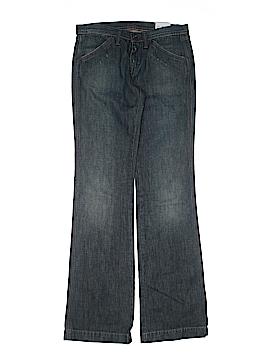 Diesel Jeans Size 12