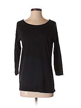 Comptoir des Cotonniers 3/4 Sleeve T-Shirt Size XS