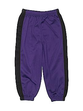 NBA Sweatpants Size 24 mo