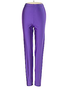 American Apparel Leggings Size M