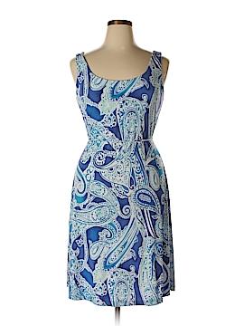 Lauren by Ralph Lauren Casual Dress Size L