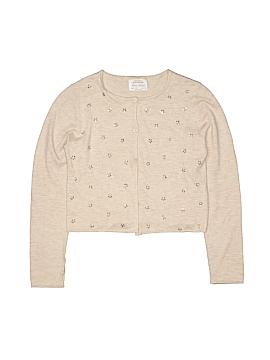 Zara Cardigan Size 12