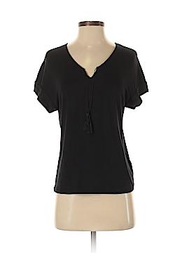 Brooks Brothers Short Sleeve T-Shirt Size XS