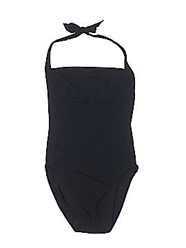 Gap Body One Piece Swimsuit Size S