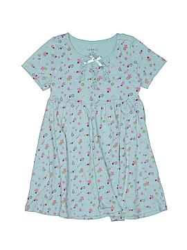 George Dress Size 24 mo