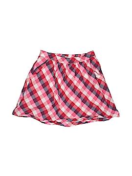 Fab Kids Skirt Size 10