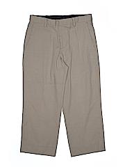 Calvin Klein Boys Dress Pants Size 8