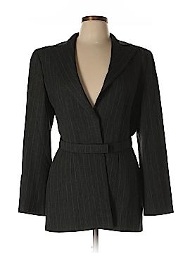 Emporio Armani Blazer Size 44 (IT)