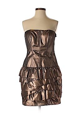 Robert Rodriguez Cocktail Dress Size 4