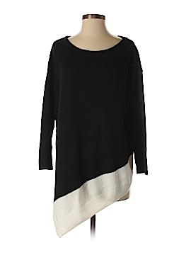 Bobi Pullover Sweater Size XS