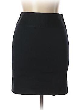 Paul & Joe Sister Casual Skirt Size 38 (FR)