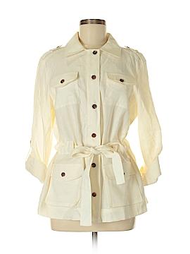 Cremieux Jacket Size 12