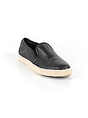Steve Madden Women Sneakers Size 8 1/2