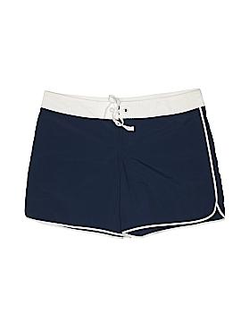 Tommy Bahama Board Shorts Size XL