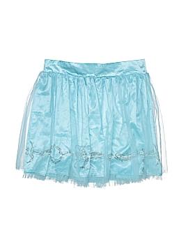 Disney Skirt Size M (Youth)