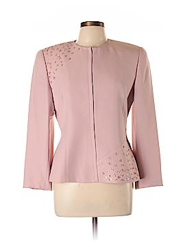 Bicci by Florine Wachter Jacket Size 10