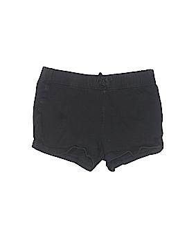 Toughskins Shorts Size 4