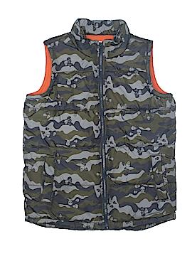 Old Navy Vest Size 14 - 16