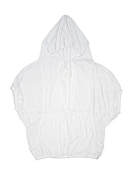 Decree Swimsuit Cover Up Size L