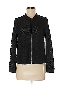 LC Lauren Conrad Jacket Size 6
