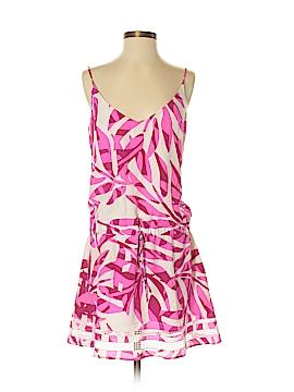Townsen Casual Dress Size S