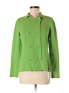 Bloomingdale's Jacket Size M