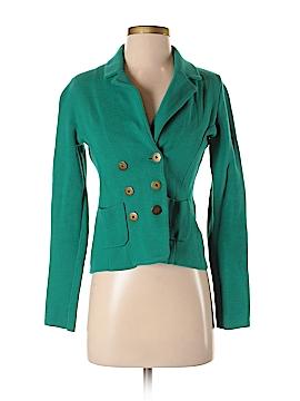 Ann Taylor LOFT Outlet Blazer Size XS