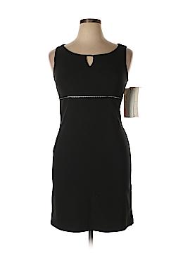 Jonathan Martin Casual Dress Size 11