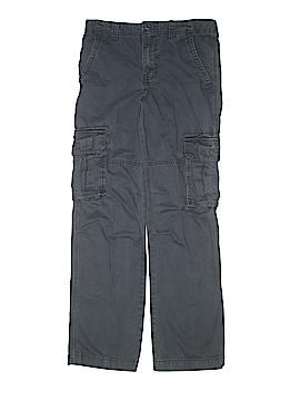 Cherokee Cargo Pants Size 14