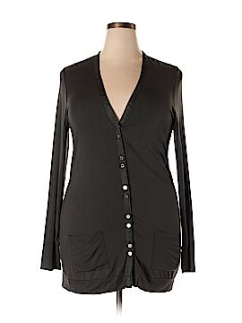 Adrienne Vittadini Cardigan Size XL