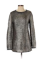 Rachel Roy Women Pullover Sweater Size S