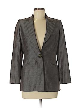 Gianfranco Ferre Wool Blazer Size 6