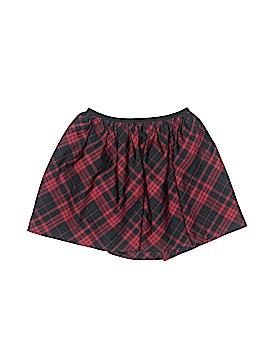 Polo by Ralph Lauren Skirt Size L (Kids)