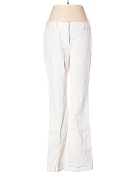 Boden Khakis Size 8R