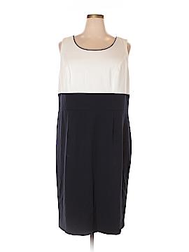 Studio One Casual Dress Size 20 (Plus)