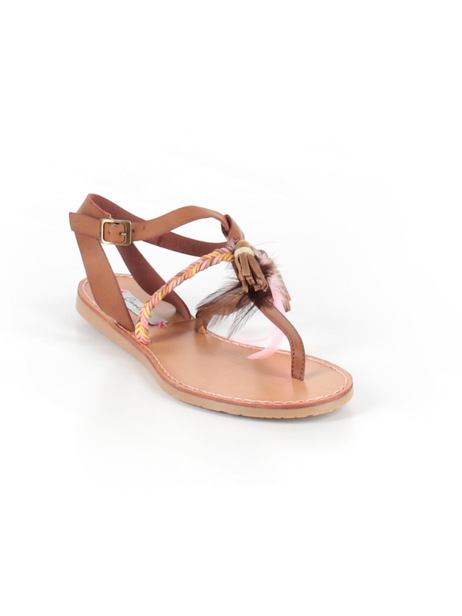 Boutique promotion Boutique promotion Coolway Coolway Sandals Sandals promotion Boutique v7Xvw