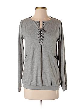 Firth Sweatshirt Size XS
