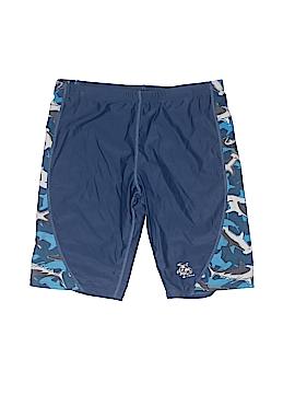 Tuga Athletic Shorts Size 8