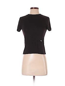 Cape Juby Short Sleeve T-Shirt Size XS