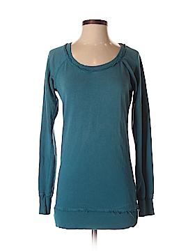 Kirra Sweatshirt Size S