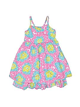 Garnet Hill Dress Size 4T