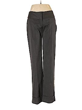Zinc Dress Pants Size 7