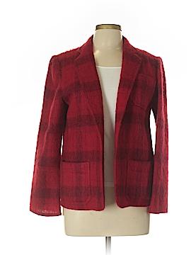 Liz Claiborne Wool Blazer Size 10