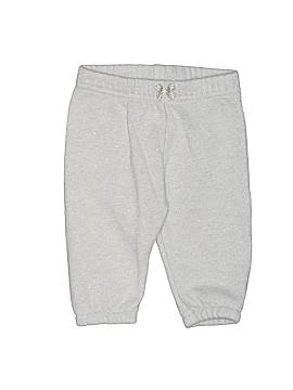 Baby B'gosh Sweatpants Size 0-3 mo