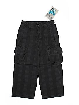 Dlg 354 Cargo Pants Size 4