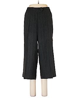 J.jill Dress Pants Size 10 (Petite)