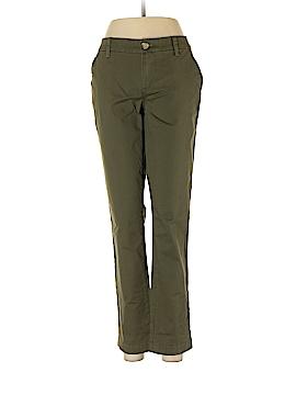 Tommy Hilfiger Khakis Size 4
