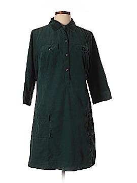 Isaac Mizrahi for Target Casual Dress Size 14