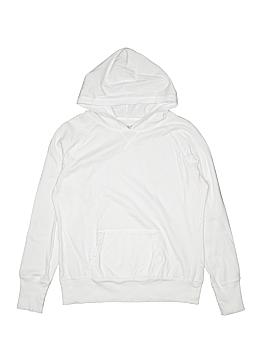 Splash Pullover Hoodie Size X-Large (Kids)