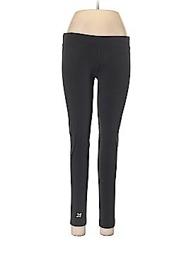 City Sports Active Pants Size M